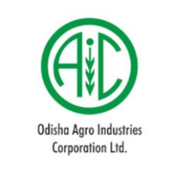 Odisha Agro Industries Corporation Ltd