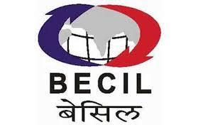 BECIL Recruitment 2020 – Apply Online
