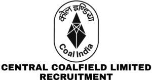 CCL Apprentice Recruitment 2020 – 1565 Posts