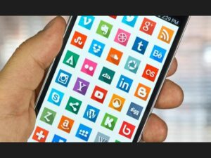 Smartphone Battery Saver Tips 2021