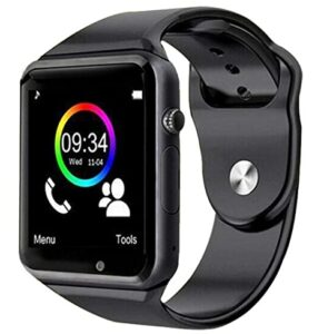 Best Smart Watch Under 1000 Rupees With Calling