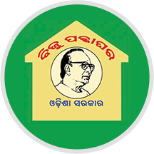Biju Pakka Ghar List 2021 - How to Check Biju Pucca Ghar List