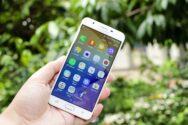 Smartphone Awesome Trick International Phone Calling app